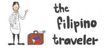 The Filipino Traveler