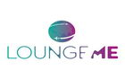 Member of the LoungeMe network