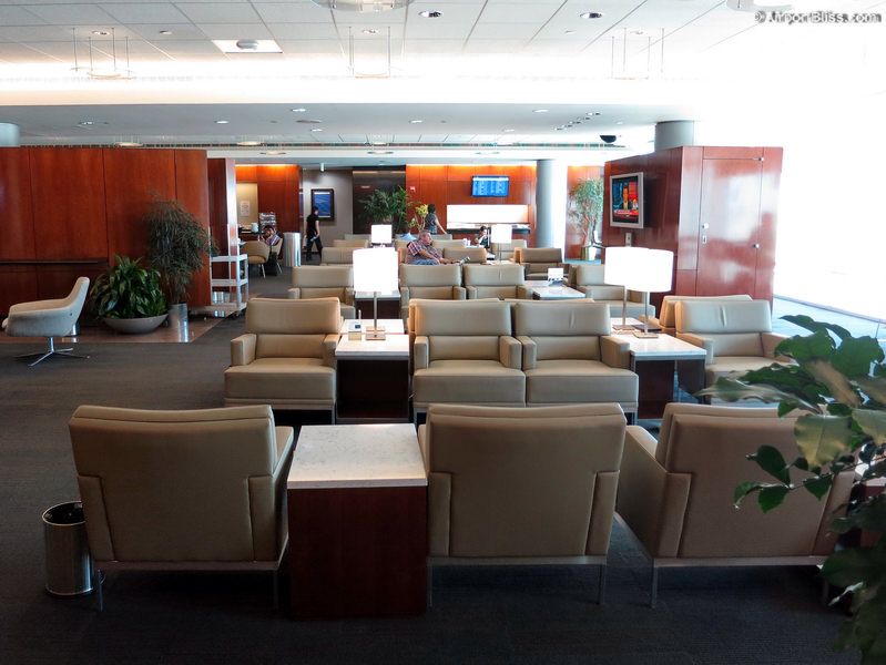 united club den west 7503