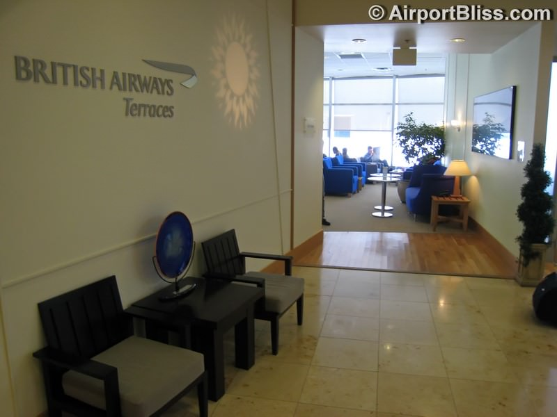 british airways terraces lounge sea 6447