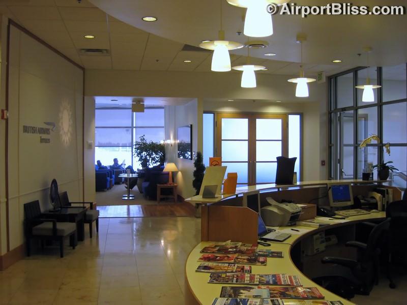 british airways terraces lounge sea 6458