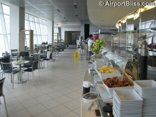 lufthansa business lounge jfk 7900