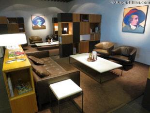 lufthansa first class lounge fra a schengen 8086