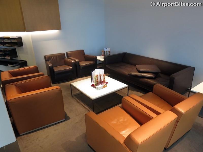 lufthansa first class lounge fra a schengen 8094