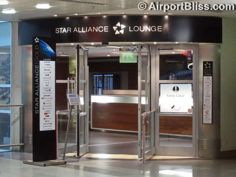 star alliance lounge lhr closed 0907