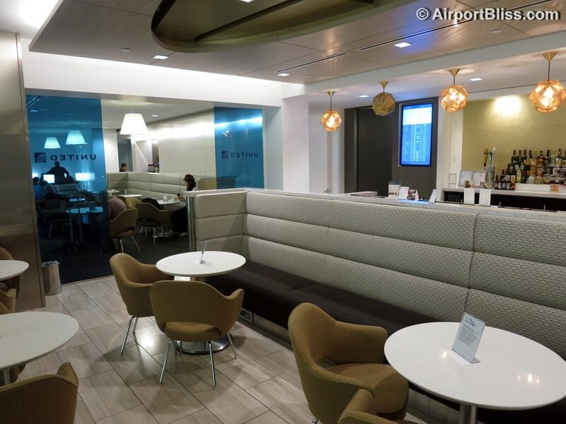 united club sea 1074