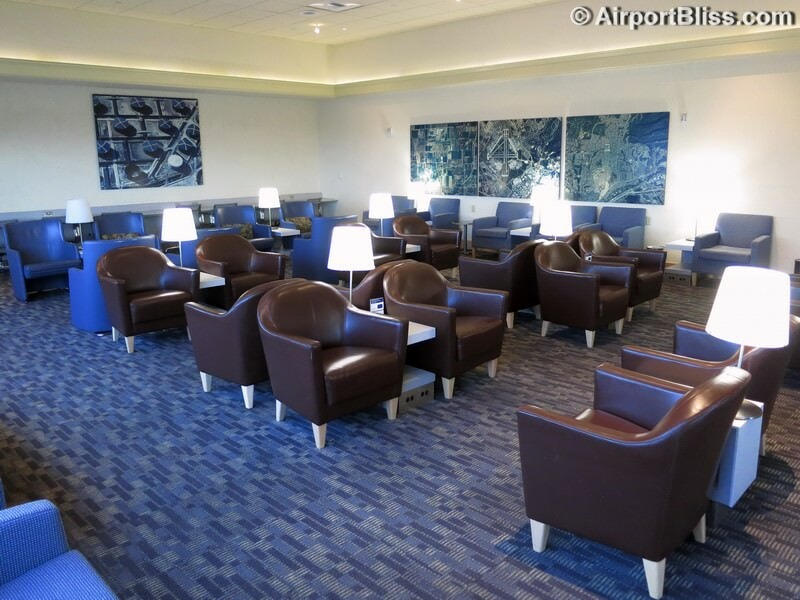 united club sfo international 9094