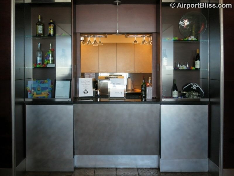 SEA alaska airlines board room sea concourse d 2785