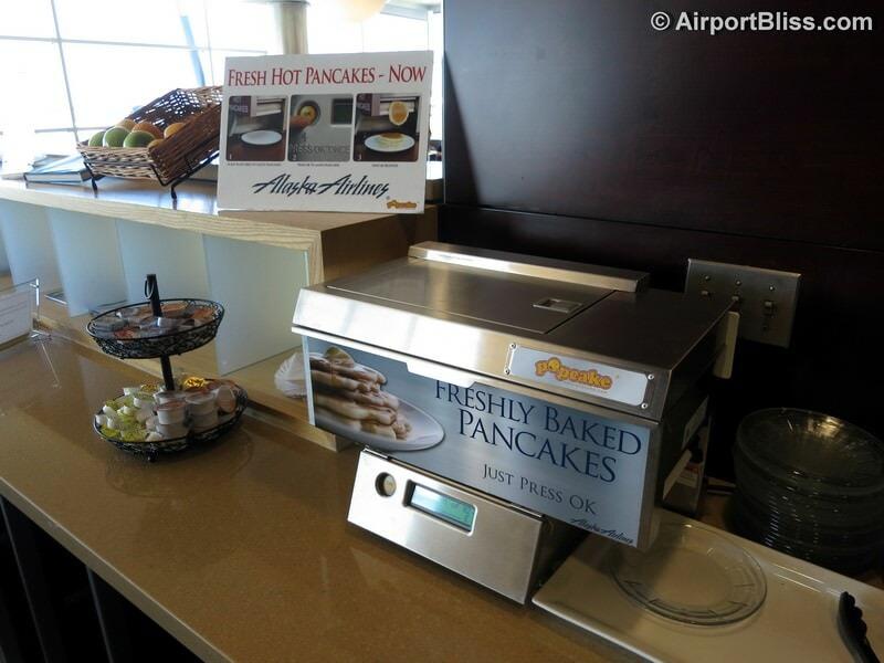 SEA alaska airlines board room sea concourse d 2790