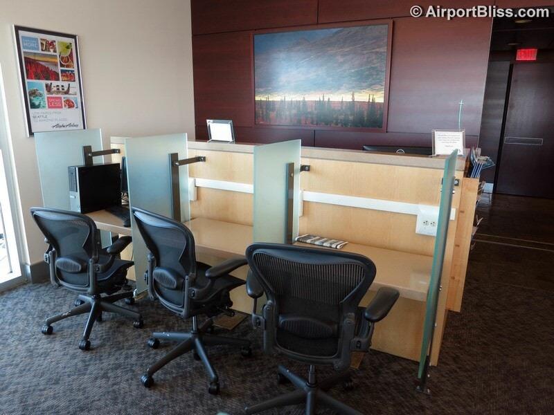 SEA alaska airlines board room sea concourse d 2823