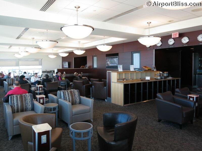 SEA alaska airlines board room sea concourse d 2840