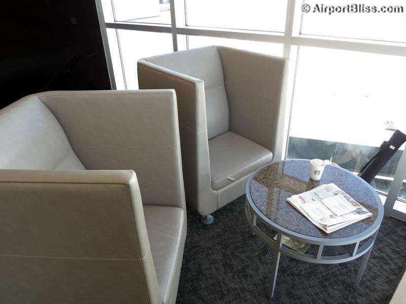 SEA alaska airlines board room sea concourse d 2877