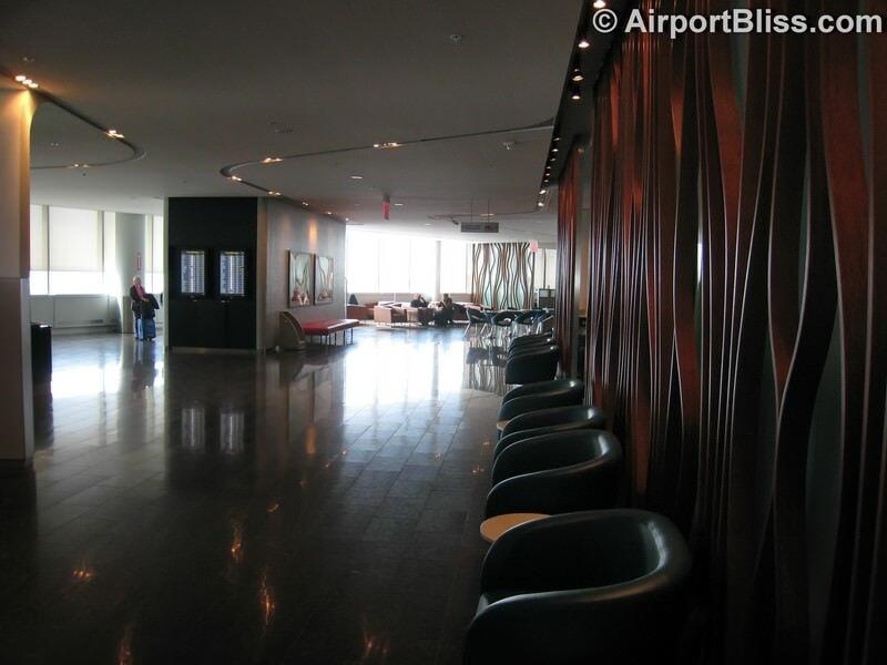 YYZ air canada maple leaf lounge yyz transborder 6304