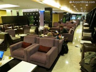 KUL thai royal silk lounge kul 4453