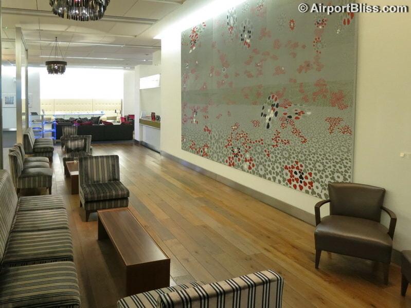 LHR british airways galleries first lhr t5 7774