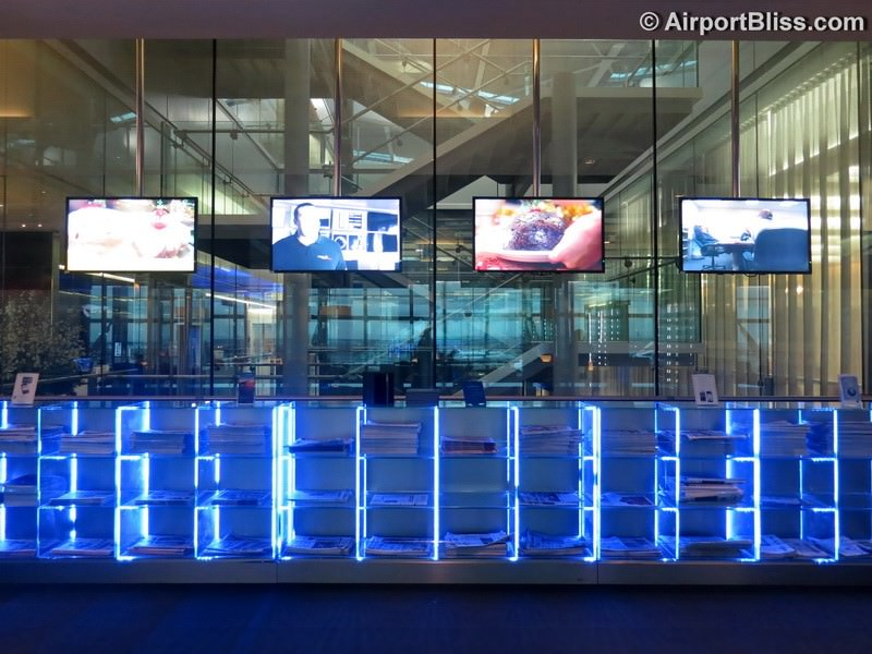LHR british airways galleries first lhr t5 7809