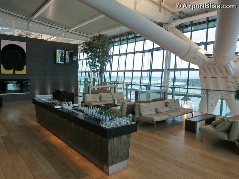 LHR british airways galleries first lhr t5 7815