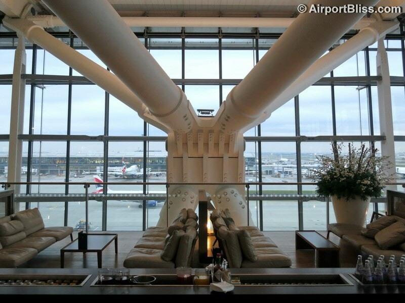 LHR british airways galleries first lhr t5 7817