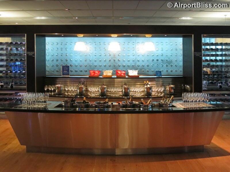 LHR british airways galleries first lhr t5 7824
