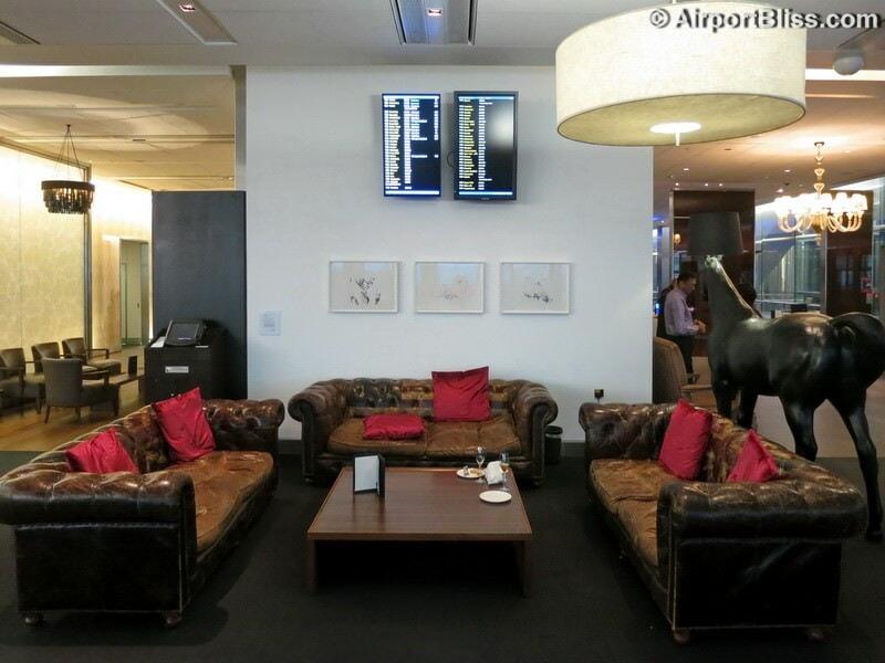 LHR british airways galleries first lhr t5 7847
