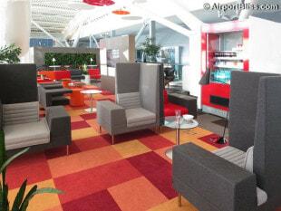 OTP mastercard business lounge otp 9159