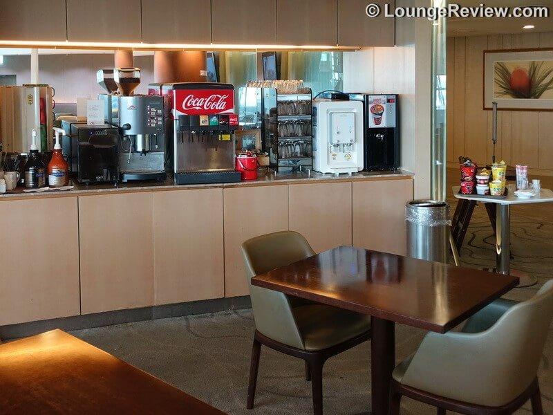 ICN matina lounge icn gate 11 00575