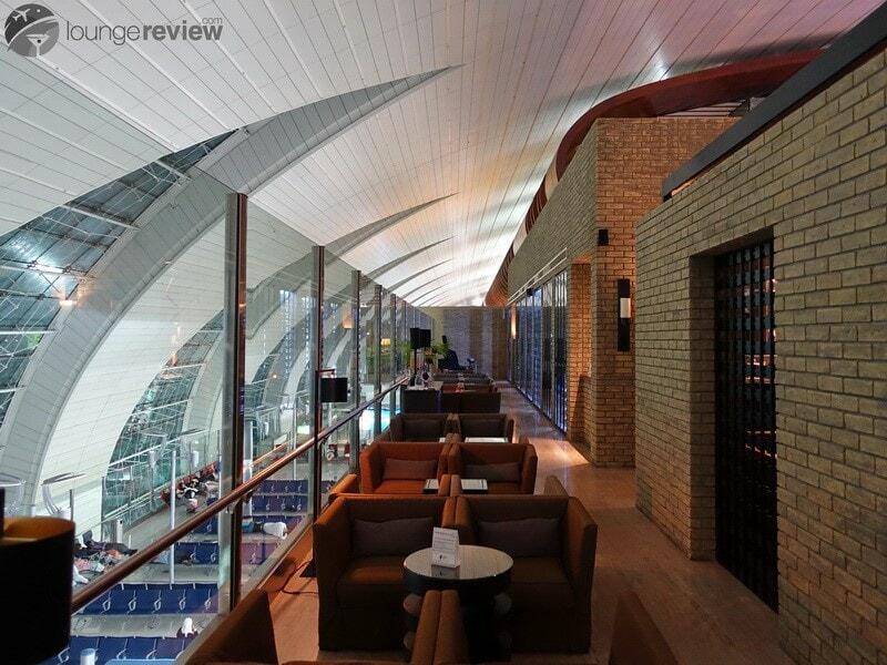 DXB lounge at b the hub dxb 02573