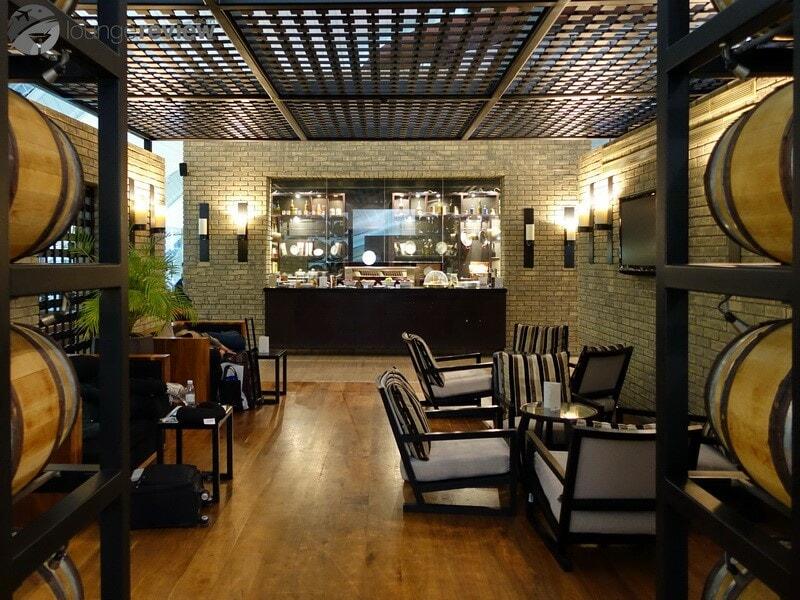 DXB lounge at b the hub dxb 02658
