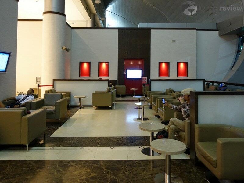 DXB marhaba lounge dxb t1c 02695