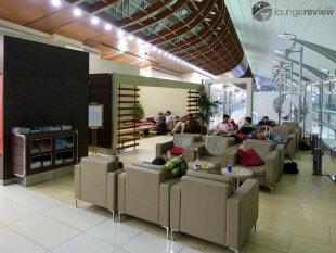 DXB marhaba lounge dxb t3b 02515