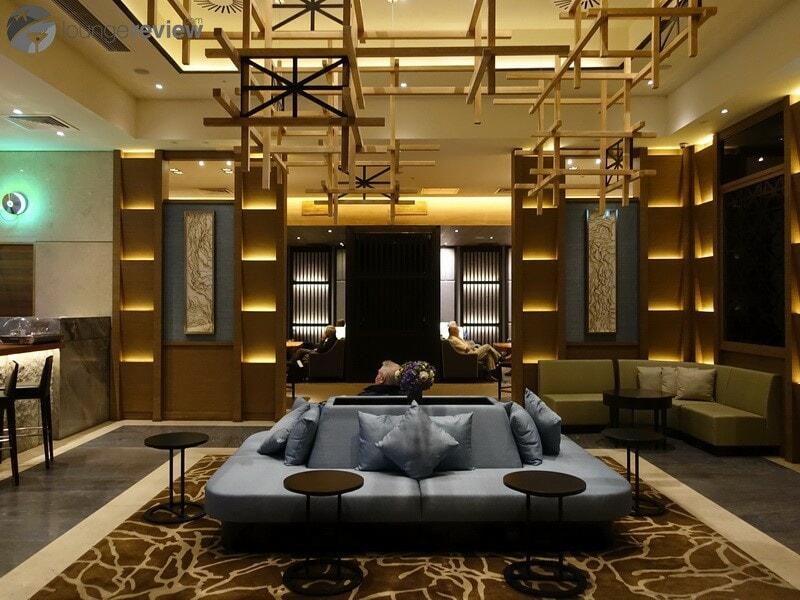 LHR plaza premium lounge lhr t2 05368
