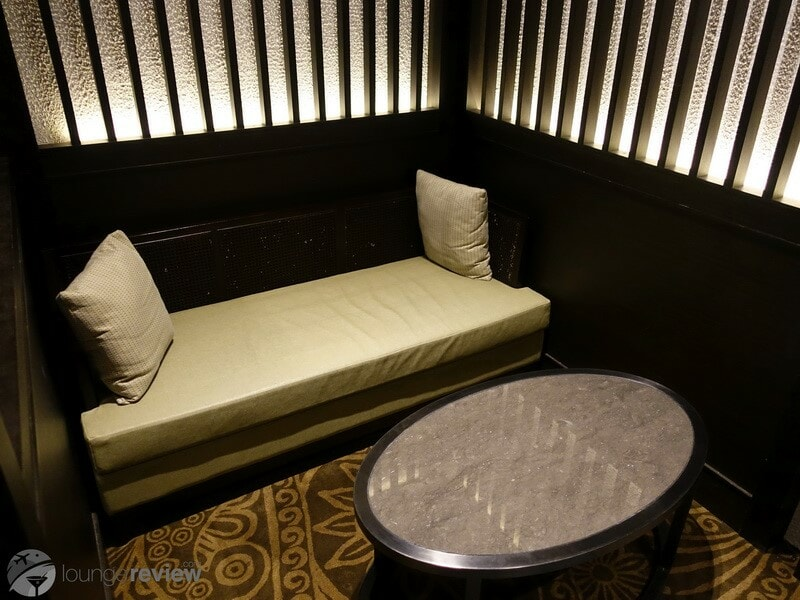 LHR plaza premium lounge lhr t2 05374