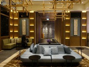 LHR plaza premium lounge lhr t2 05399