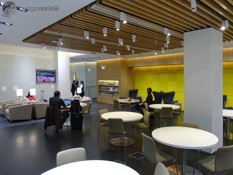 LHR united arrivals lounge lhr 05301