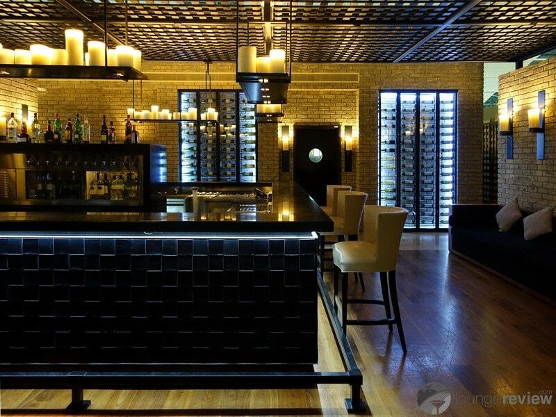 DXB lounge at b the hub dxb 02614