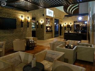 DXB lounge at b the hub dxb 02661