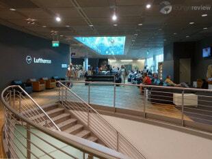 MUC lufthansa business lounge muc schengen g28 07349