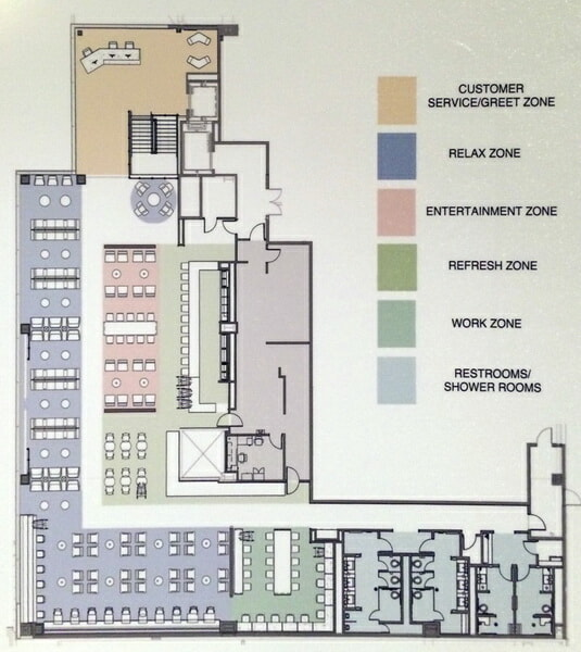 SFO_DL_floor_plan_ab