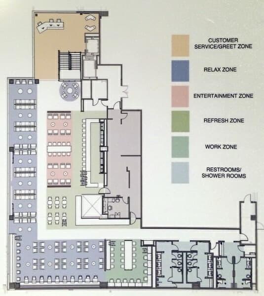 SFO_DL_floor_plan_ab