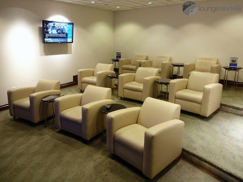 IAH united club iah terminal c south 00016