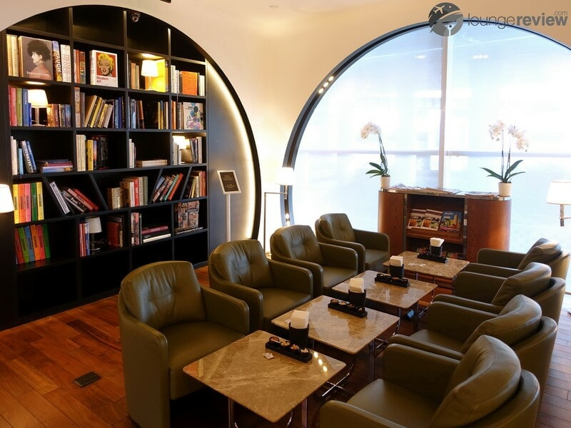 IST turkish airlines lounge istanbul arrival ist 02086