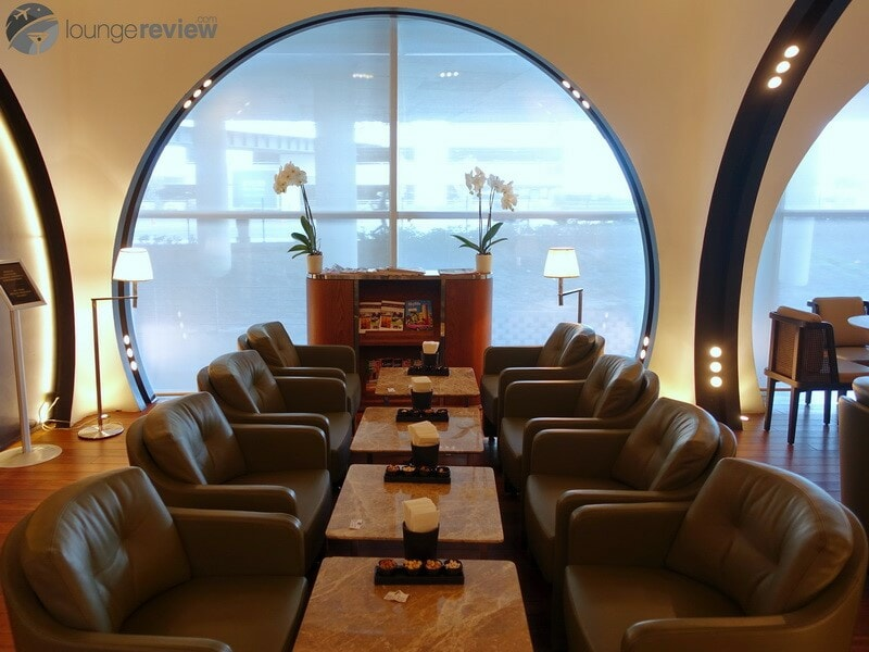 IST turkish airlines lounge istanbul arrival ist 02087