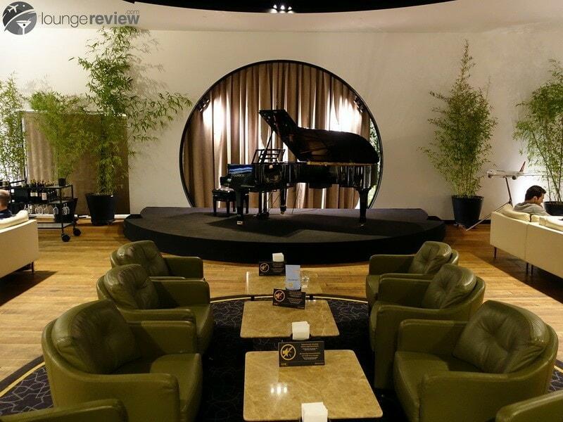 IST turkish airlines lounge istanbul ist international 00933