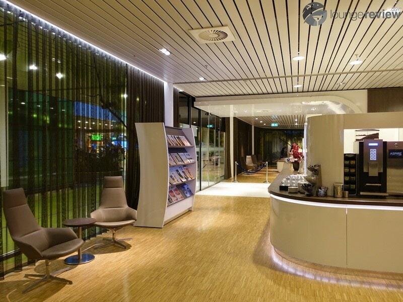 AMS aspire lounge 26 ams 04705