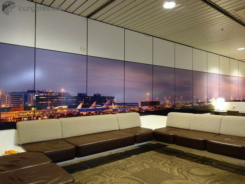 AMS aspire lounge 26 ams 04775