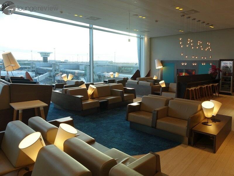 AMS aspire lounge 41 ams 04869