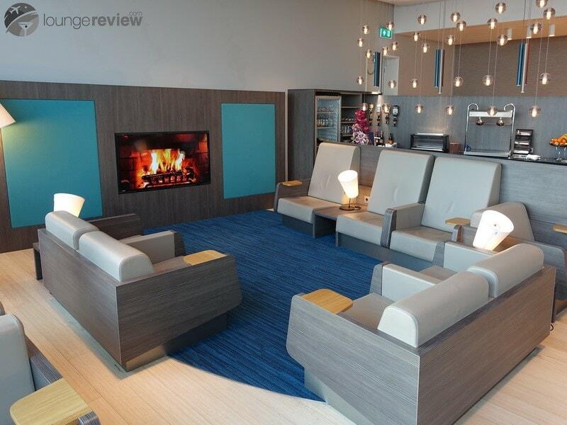 AMS aspire lounge 41 ams 04880