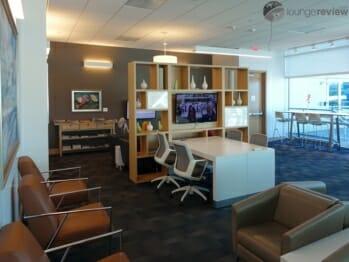 Airspace Lounge - San Diego, CA (SAN)