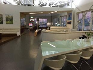 ATH swissport executive lounge ath 0723 1
