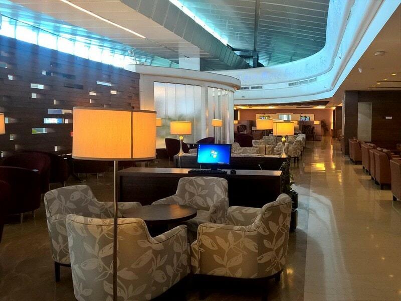 © travelux, traveluxblog.com